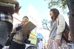 エレコム株式会社さま 入社案内DVD06