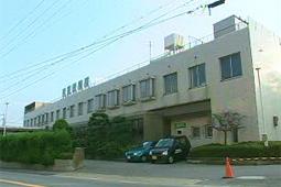 総合病院 東香里病院さま 50周年記念映像02
