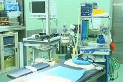 総合病院 東香里病院さま 50周年記念映像06