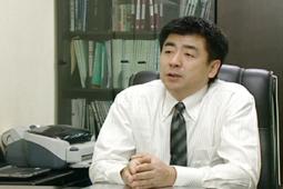 ピアーサーティーグループさま 入社案内DVD02