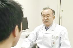宝塚病院さま 50周年記念映像08