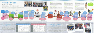 edu_mikashiho2012_06